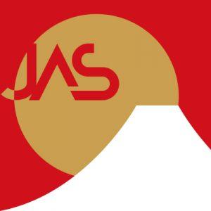 新JASマーク決定 特定JASなど3種...